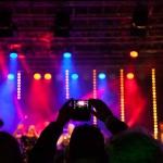 Live muziek coverband bedrijfsfeest Groningen